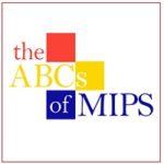 ABC_MIPS-200