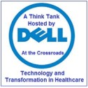 Dell-200x200