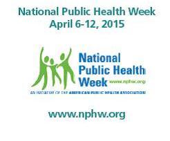 NPHW-2015