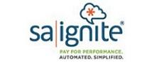 Logo-SAignite-download