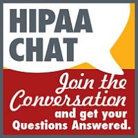HIPAA_Chat-200