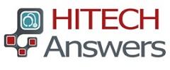 hta-logo-2014-240
