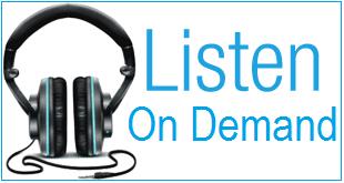 Listen-OnDemand