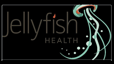 Inspira Health Network Partners with Jellyfish Health to Make Anywhere the Waiting Room