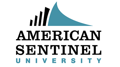 American Sentinel University's New RN to BSN Program Offers Virtual Approach to Online Education