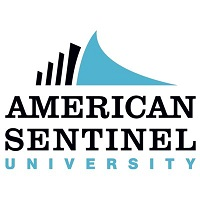 american-sentinel200
