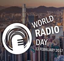 radioday2017