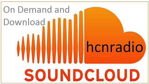 The Friday Five – Best of SoundCloud