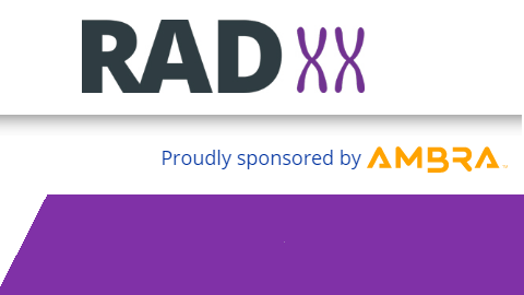 RAD Women (#RADxx) Launches Online Resource Center