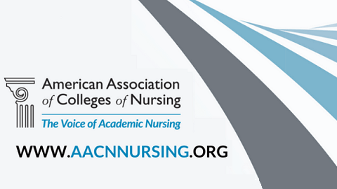 AACN Launches Nursing Voices, Nursing Votes Initiative