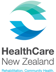 Our Divisions Healthcare Nz