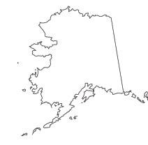 Alaska (AK) Medical Billing and Coding Schools and Job