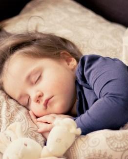 Sleep and Snoring
