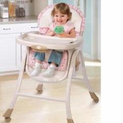 Summer High Chair Fishing Bed Decathlon Infant Zimbabwe Smart Solutions Newborn To Toddler Sweet Dreams