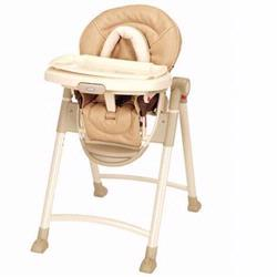 graco high chair coupon brigger klein design 3a11pst contempo leather pebblestone free discontinued