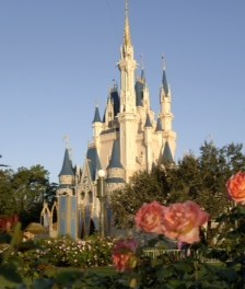 How To Make Your Trip To Walt Disney World More Affordable