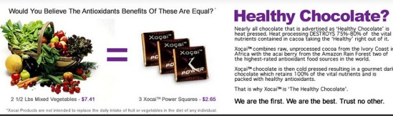 thehealthychocolate_com2