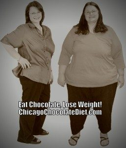 chocolateloseweightbranded-257x300