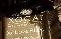 Chocoholics More Likely To Be Brainiacs; Study Shows Sweet Treat Can Boost Grey Matter