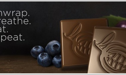Save on Beyond Healthy Chocolate With This Valentines Day Coupon Code Valid Through 2/15/2018!