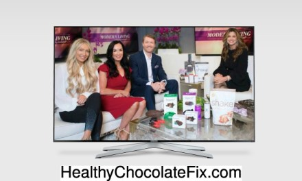 How To Start Your Well Beyond Home Business Opportunity with Kathy Ireland