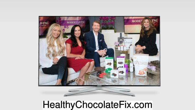 healthychocolatefix