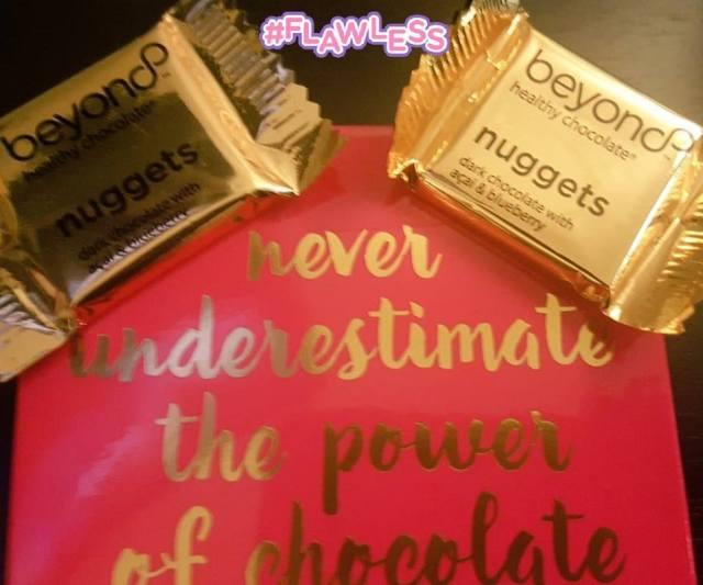 HealthyChocolateFix.com