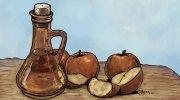 Is Apple Cider Vinegar really for you?