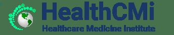 HealthCMi CEUs