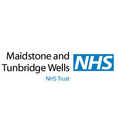 Maidstone And Tunbridge Wells The Center For Health Design