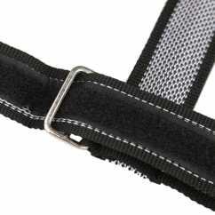 Posture Monitoring Chair Cadbury Purple Sashes Golfer Elbow Brace - Golf Swing Training Aid | Orthopedic Braces / Supports, Arm ...