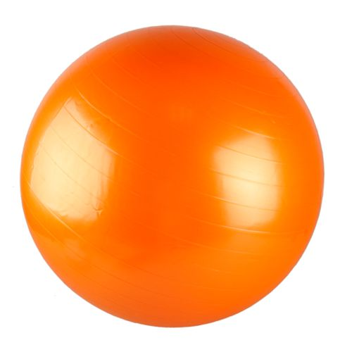 yoga ball chair reviews sling motion patio chairs explosion proof ball- for your assistance in exercise | / fitness equipment