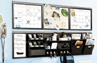 Best Office Organizing Ideas to Try  HealthDigezt.com