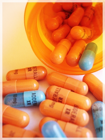 Generation Adderall >> Generation Adderall Healthed Healthed
