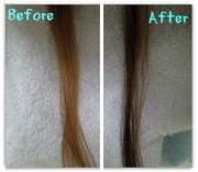 walnut hair dye color