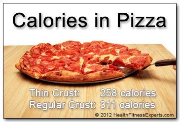 Domino S Pizza Kcal Gesunde Ern 228 Hrung Lebensmittel