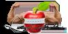lwngm logo