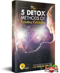 5 detox methods