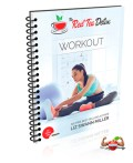 the red tea detox the workout
