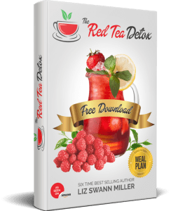 the red tea free pdf download