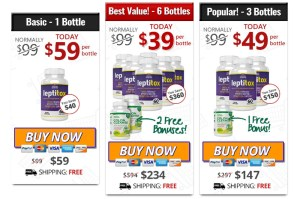 leptitox price
