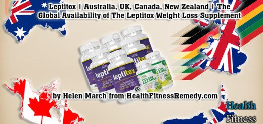 leptitox australia canada uk new zealand