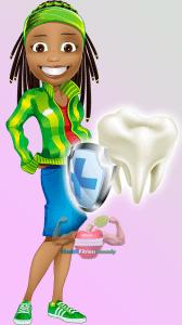 Dentitox Pro Oral Health