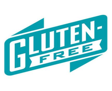Gluten Intolerant