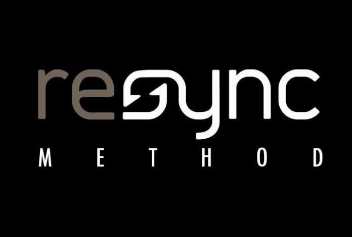 ReSync Method Explained