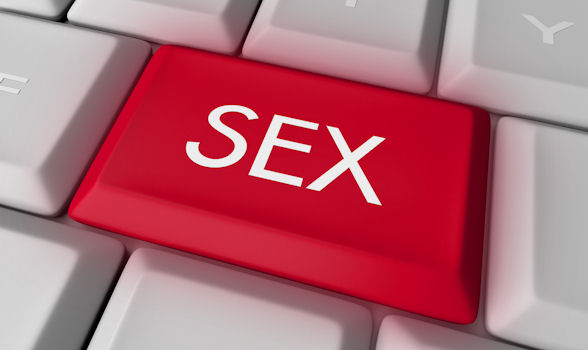 Things you should know about sex