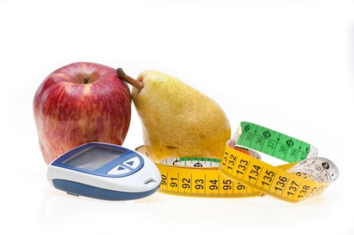 Pre-Diabetes