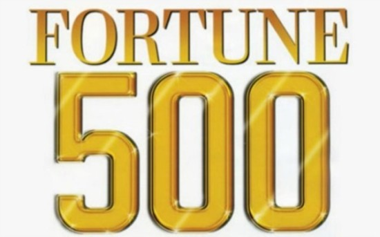 the fortune 500 company that is A major indicator of a city's economic strength and stability is the presence of fortune 500 operations the fortune 500 list is compiled each year by fortune magazine by ranking the previous year's annual revenues of large national.