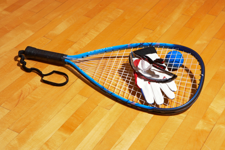 a history of racquetball an indoor sport #handsomeboy #black #hotboy #goodbody #story #cafe #travel #design # goodday #cjsj #summer #gym #worldgym #blue #fly #sunny #tai #旅行的意義 .