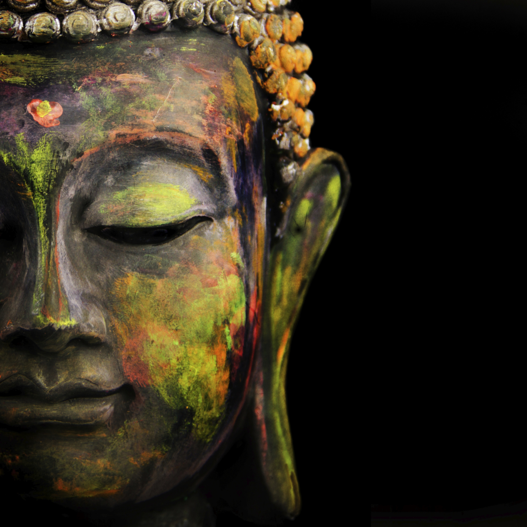 Buddhism beliefs on sexuality